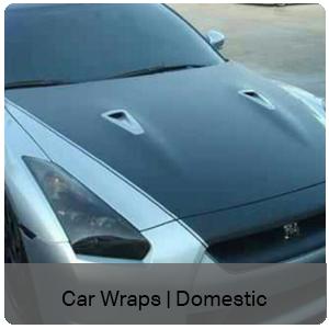 car-wraps