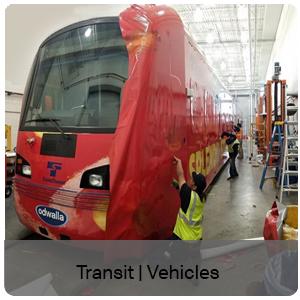 transit-2