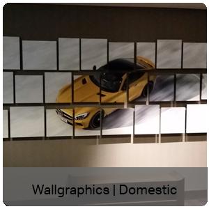 wallgraphics-domestic