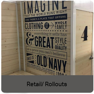 retails-rollouts