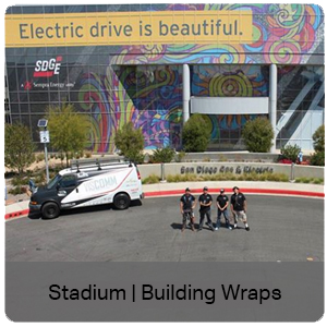 stadium-building-wraps